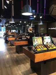 mac cosmetics makeup artists 46