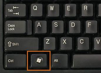 Computer shortcut keys everyone usefull should know every key