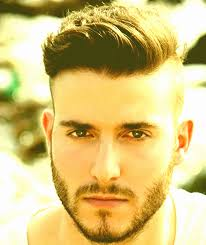 hair style best of 57 best hairstyle