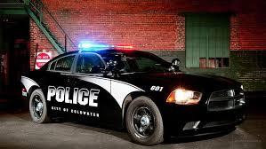 Law Enforcement Vehicle Graphics Police Car Wraps Grafix Shoppe