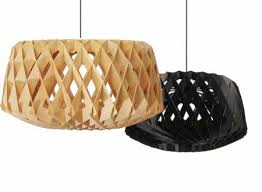 pendant lamp shades