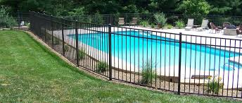 Denton County Fence Enclosures J J Fencing Pros Llc