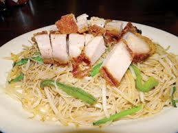 garden island bbq chinese restaurant