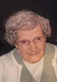 Obituary of Irene P. Smith | Farner Family Funeral Homes: Smith and...