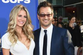 Luke Greenfield Pictures, Photos & Images - Zimbio