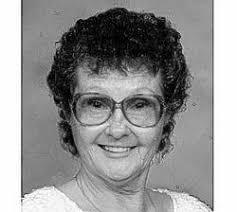 Priscilla JACKSON Obituary - Hamilton, Ohio   Legacy.com