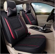 full set car seat covers for kia optima