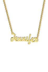 argento vivo 18k gold plated sterling