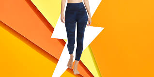 10 workout clothes brands with
