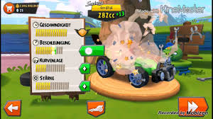 Angry Birds Go Hack, Mod Apk (v.1.6.2) Android - YouTube