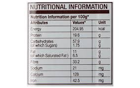 hershey s cocoa natural unsweetened