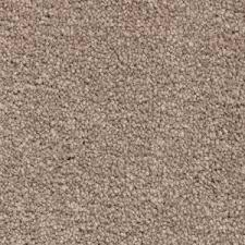 smartstrand carpet installation s