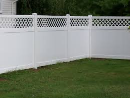 Pvc Fence Panels Zambia Lattice Fence Panels Pvc Fence Lattice Fence