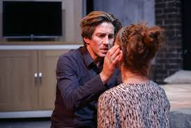Wastwater - Review | Tabard Theatre | Stage Review