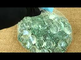 glass marbles pebbles stones rocks