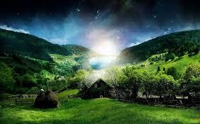 صور مناظر طبيعية خلابة اجمل مناظر الطبيعة مناظر طبيعية جميلة