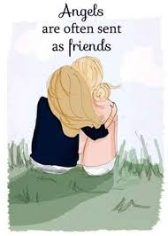 true friendship quotes best friends forever quotes daily