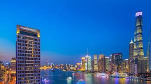 10 top things to do in shanghai 2020