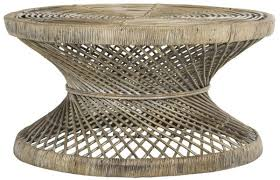 wik6507b coffee tables furniture by