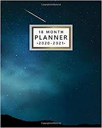 month planner daily and weekly planner monthly