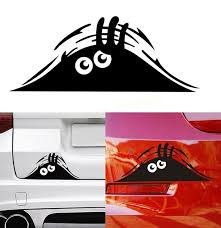 Best Top 10 Big Decals For Cars Ideas And Get Free Shipping Bavzjmzm 47