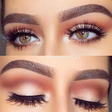 if you have deep set eyes you are in