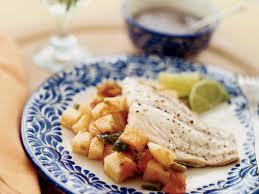Jicama and Black Bean Sauce Recipe ...