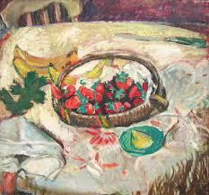 Ada Clendenin Williamson - Artist, Fine Art Prices, Auction Records for Ada  Clendenin Williamson