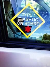 Pin On Type 1 Diabetes Sucks P