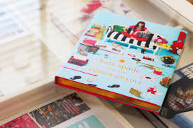 best coffee table books part 1 about