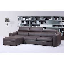 sectional sofas for small es canada