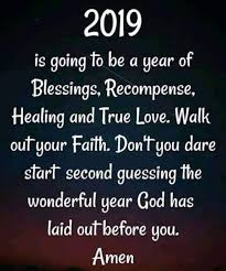 new year inspirational quotes jesus for friends family mom
