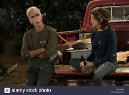 Sam Elliott, Debra Winger,