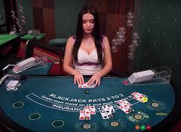 Is Gambling Legal in Indonesia?   Jakarta100bars Nightlife Reviews - Best  Nightclubs, Bars and Spas in Asia