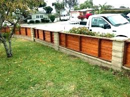 Front Yard Fence Pictures Front Yard Fence Modern Front Yard Fence Front Yard Fence Ideas Short Fence Ideas Front Yard Fence Backyard Fences Small Garden Fence
