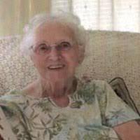 Bertha Cook Obituary - Ellenton, Florida   Legacy.com