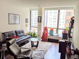 New York Apartments Financial District 1 Bedroom Apartment For Rent Apartment For Rent Nyc Nyc Apartment Luxury 1 Bedroom Apartment