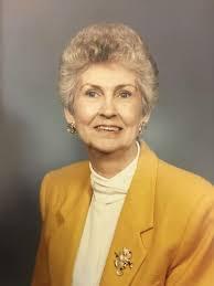 Lila Smith Aldridge | Obituaries | timesdaily.com