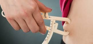 Percentual de gordura: tudo que você precisa saber - Ativo
