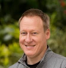 Mark Smith (Mark Smith [julmar])