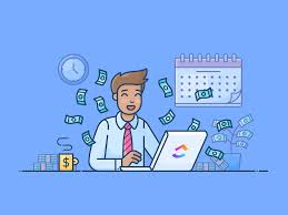 8 best free schedule maker options for