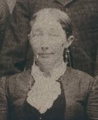 Francema Agnes Smith Mason (1837-1911) - Find A Grave Memorial