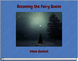 agambill's story books on StoryJumper