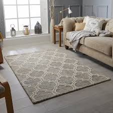 oriental rugs bournemouth and poole