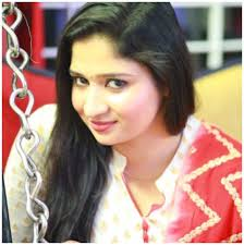 malam actress arrested in kochi for
