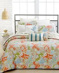 closeout nautica greenport bedding