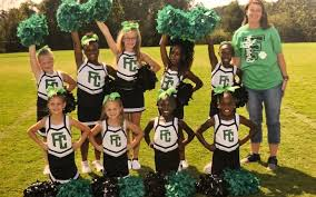 10-and-Under Lions Super Bowl bound | Franklin County Citizen Leader,  Lavonia, Georgia