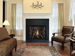 direct vent fireplaces specialty gas