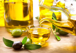 Where can one buy used cooking oil in bulk volumes in India