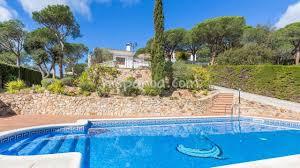 location villa piscine privée en